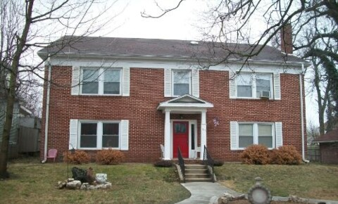 Apartments Near Missouri Close to Drury, MSU Brick City and OTC for Missouri Students in , MO