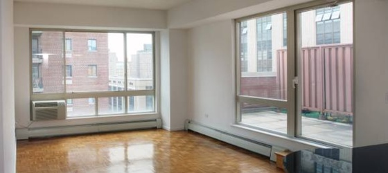 CHELSEA PLACE -  Located Near Herald Square, Times Square and The High Line! Check Back Soon for Available Apts. NO FEE!