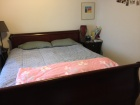 Good size room $1000