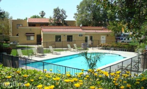 Apartments Near LLU Falcon Point Apartments for Loma Linda University Students in Loma Linda, CA