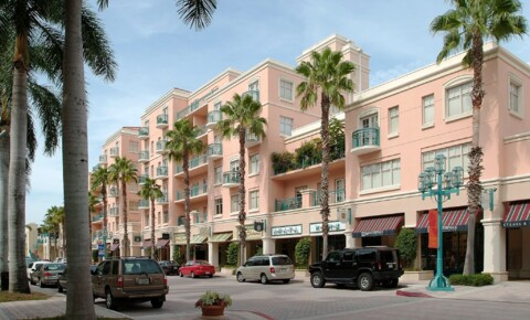 Apartments Near West Palm Beach Mizner Park Apartments for West Palm Beach Students in West Palm Beach, FL