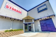 Simply Self Storage - Minneapolis, MN - Hiawatha II