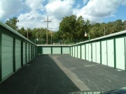 Shamrock Self Storage