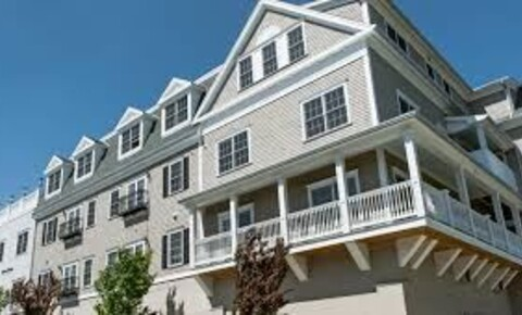 Apartments Near Fairfield Metro Point for Fairfield University Students in Fairfield, CT