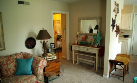 Apartments Near Lipscomb 3401 Granny White Pike J220 for Lipscomb University Students in Nashville, TN