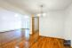 Huge 3 Bedroom in Astoria! Perfect for students!