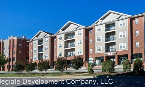 Apartments Near VA Tech 312 Tyler Avenue A-Z for Virginia Tech Students in Blacksburg, VA