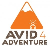 Adventure Day Camp Instructor