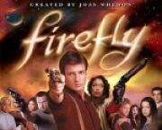 Firefly: Space Cowboys Worth the Ride