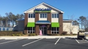 Midgard Self Storage Woodstock