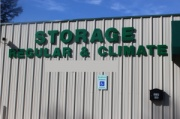 Affordable Storage West