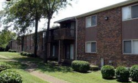 Apartments Near Lipscomb 3000 Franklin Road Apt 93335-1 for Lipscomb University Students in Nashville, TN
