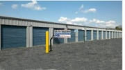 AAAA Self Storage & Moving - Martinsburg - 78 Delia Way