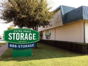 Extra Space Storage - Dallas - Lemmon Ave
