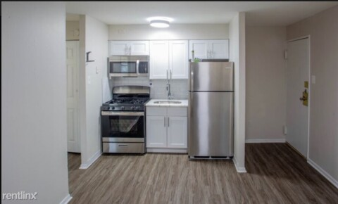 Apartments Near Willingboro 831 Cedar Ave 1m for Willingboro Students in Willingboro, NJ