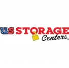 US Storage Centers - San Antonio - 5149 Blanco Road