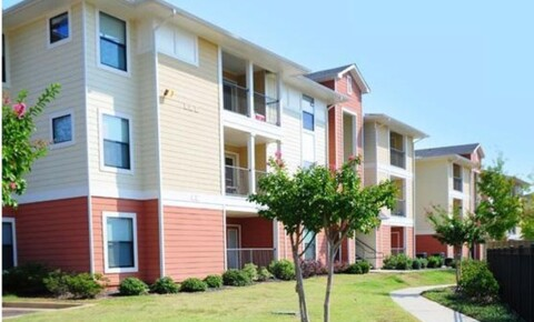 Sublets Near Ole Miss Relet for University of Mississippi Students in Oxford, MS