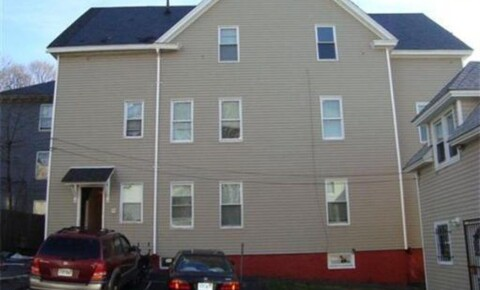 Apartments Near Worcester 55 vernon street for Worcester Students in Worcester, MA