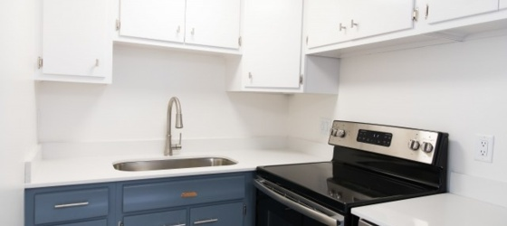 Beautiful Remodeled 1 Bedroom in Sugar House!