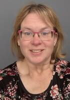Tracie R. - Top Rated Tutor in ACT Reading and GED