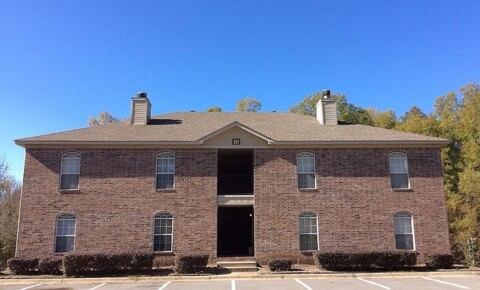 Apartments Near Arkansas 6400 Pinnacle Valley Road for Arkansas Students in , AR