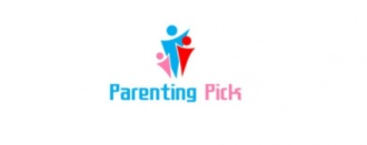 Parenting Pick Scholarship