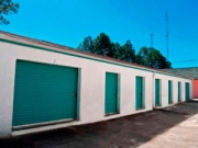 Horizon Self Storage - Panama City Beach ONLY 1 UNIT AVAILABLE