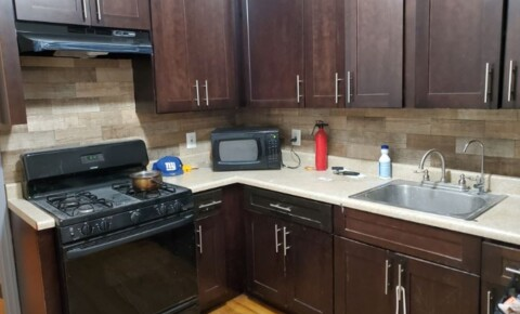 Apartments Near NJCU 617 Bramhall Ave 11 for New Jersey City University Students in Jersey City, NJ