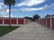 Storage Rentals of America - Palm Beach Gardens
