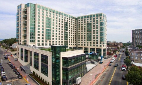 Apartments Near Fordham 1 Towne Centre Drive for Fordham University Students in Bronx, NY