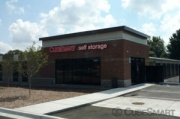 CubeSmart Self Storage - Livonia