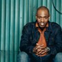 Dave Chappelle Tickets (18+ Event)
