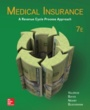 Snow College  Textbooks Medical Insurance (ISBN 0077840275) by Joanne Valerius for Snow College  Students in Ephraim, UT