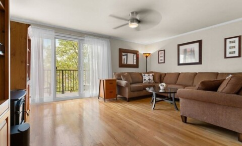 Apartments Near Gordon 245 Lafayette St Apt 3G for Gordon College Students in Wenham, MA