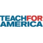 K-12 Teacher (Entry Level) - A New Year, a New Chance to Make a Difference - Tallahassee
