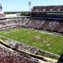 2017 Mississippi State Bulldogs Football Season Tickets - Season Package (Includes Tickets for all Home Games)