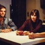 Houndmouth Tickets (21+ Event)