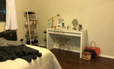 Apartments Near USC 1Bed/1BA 5 Minutes from USC for University of Southern California Students in Los Angeles, CA