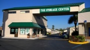 Storage Center of Port Richey