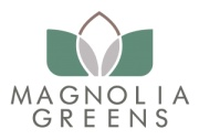 Magnolia Greens Self Storage