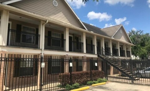 Apartments Near Houston Museum District 2 Bedroom 1 Bath for Houston Students in Houston, TX