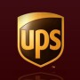Union Clerk, UPS Freight