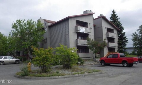 Apartments Near UAA 4611 Juneau St for University of Alaska Anchorage Students in Anchorage, AK