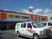 Value Store It - Fort Lauderdale