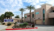 STOR-N-LOCK Self Storage - Palm Desert - Palm Springs Area