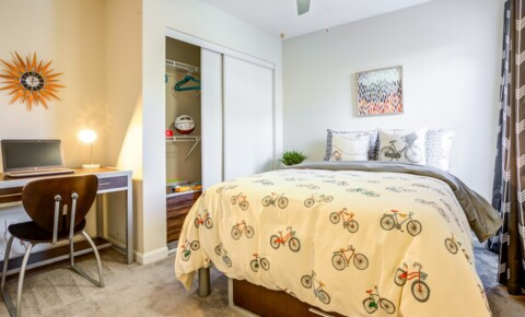Apartments Near Davis Now Offering SHORT TERM leases starting Jan 2nd OF 2021!!DU rooms as low as $500! $1000 Refer a friend call to find out more!! for Davis Students in Davis, CA