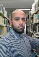 Khaldoun K. - Top Rated ASVAB, Arabic and Physics Tutor