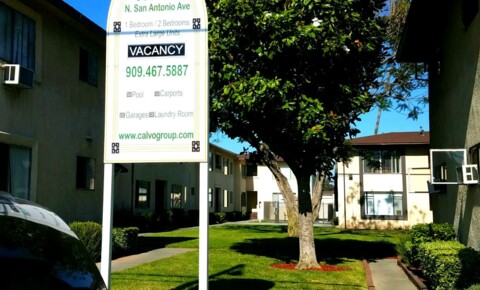 Apartments Near Pomona San Antonio Apartments for Pomona College Students in Claremont, CA