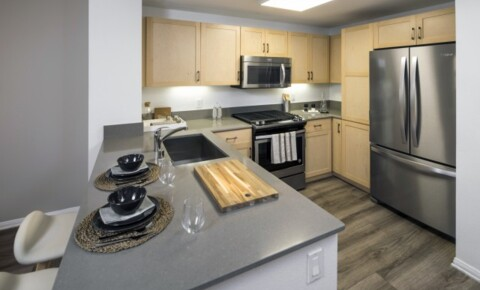 Apartments Near Cal State Northridge Everything You Need. All Right Here. for Cal State Northridge Students in Northridge, CA