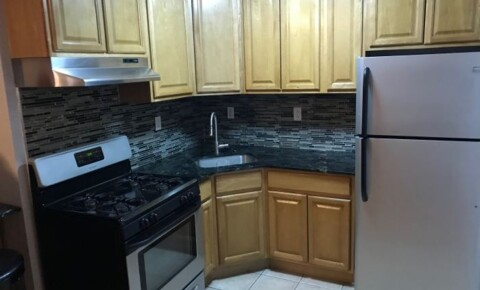 Apartments Near New Rochelle Updated 1 Bedroom Apartment Located in New Rochelle for New Rochelle Students in New Rochelle, NY